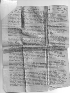 Original transcript p1