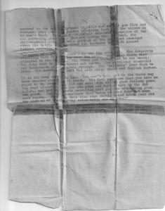 Original transcript p2